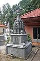 Buddhist Cemetery (9728342261).jpg