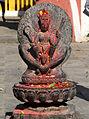 Budhanilkantha-Vishnu-30-gje.jpg