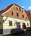 Budynek Galerii Sztuki Wozownia w Toruniu.jpg