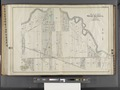 Buffalo, V. 3, Double Page Plate No. 17 (Map bounded by Big Buffalo Creek, Edson Ave., City of Buffalo) NYPL2056963.tiff