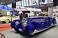 Bugatti Type 57 C (32808316440).jpg