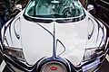 Bugatti l'or blanc (7433091720).jpg