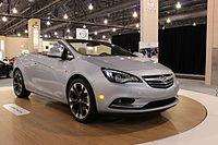 Buick Cascada 16282443827 Jpg