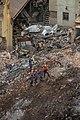 Building collapse in São Paulo 2018 050.jpg