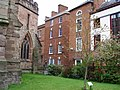 Buildings in College Street - geograph.org.uk - 1247259.jpg