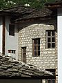 Buildings in the Complex of the Cherepish Monastery - Spring 2016 - 3.jpg