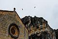 Buitres sobre la Ermita.jpg