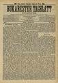 Bukarester Tagblatt 1890-11-09, nr. 251.pdf