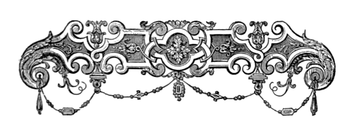 Buke of the Order of Knighthood Decoration 2.png
