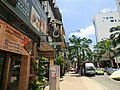 Bukit Bintang, Kuala Lumpur, Federal Territory of Kuala Lumpur, Malaysia - panoramio (22).jpg