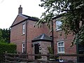 Bull's Farm, Carr Lane - geograph.org.uk - 1319909.jpg
