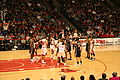 Bulls Pacers jump ball at FT line.jpg