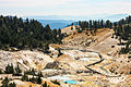 Bumpass Hell - Flickr - Joe Parks.jpg