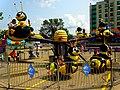 Bumple Bee Bop - panoramio.jpg