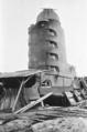 Bundesarchiv - Bild 146-1978-069-15A - Potsdam Einsteinturm Detail.png
