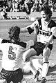 Bundesarchiv Bild 183-1990-1006-020, 1. FC Dynamo Dresden - Rot-Weiß Erfurt 3-0.jpg