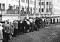 Bundesarchiv Bild 183-A0802-0010-002, Leipzig, Abschied von Franz Konwitschny.jpg