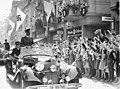 Bundesarchiv Bild 183-H12704, Bad Godesberg, Vorbereitung Münchener Abkommen.jpg