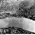 Bundesarchiv Bild 195-0252, Rheinbefliegung, Boppard.jpg