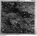 Bundesarchiv Bild 196-04661, Reisicht.jpg