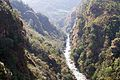 Bungee Jump, The Last Resort, Nepal3.jpg
