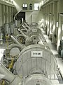 Bunsui I power station generator room.jpg