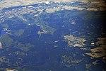 Buntenbock-Luftaufnahme-02.jpg