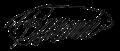 Buonarroti signature.png