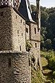 Burg Eltz, julho de 2011 - panoramio.jpg