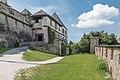 Burg Hochosterwitz 14 Kulmertor 01062015 4332.jpg