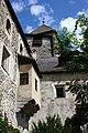 Burg taufers 69599 2014-08-21.JPG