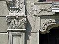 Burgas Cathedral 2018-05-14 02.jpg