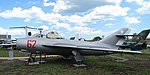 Burgas MiG 17F 02.jpg