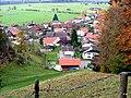 Burgberg - panoramio (3).jpg