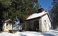 Burgstall Stein 15, Donautal.JPG