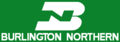 Burlington Northern Logo.png