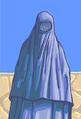 Burqa ill artlibre jnl.png