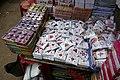 Burrabazar Market in Kolkata 01.jpg