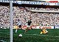 Burruchaga goal germany.jpg