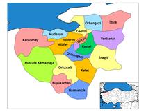 Bursa districts.png