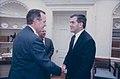 Bush Contact Sheet P16287 (cropped2).jpg