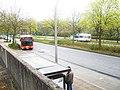 Bushaltestelle - panoramio (2).jpg