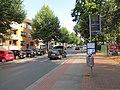 Bushaltestelle Am Stöckener Bach, 1, Stöcken, Hannover.jpg
