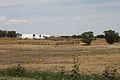 Bushnell, Nebraska-2012-07-15-002.jpg