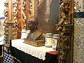Busto de Juan Pablo II.jpg