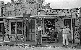 ButterfieldPlateLunch1939.jpg