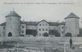 Butzbach Kaserne.png