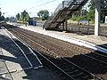 Bydgoszcz Bielawy train station.jpg