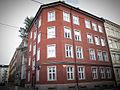Bygård på Grünerløkka (21).jpg