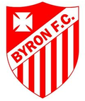 Byron Football Club.png